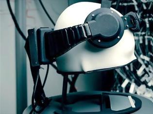 Φωτογραφία για TECH SOCIAL: H πληκτρολόγηση μέσω της σκέψης
