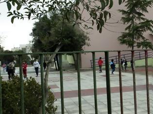 Φωτογραφία για Τα μειονοτικά σχολεία θα λειτουργήσουν ξανά αν υπάρξει ο αναγκαίος αριθμός μαθητών