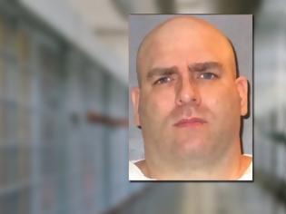 Φωτογραφία για Εκτελέστηκε 48χρονος που είχε βιάσει και στραγγαλίσει 19χρονη - Μέχρι το τέλος δήλωνε αθώος