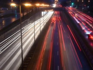 Φωτογραφία για 8χρονος πήρε το αμάξι των γονιών του και έτρεχε με... 140 χλμ/ώρα σε αυτοκινητόδρομο
