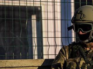 Φωτογραφία για Τρεις Τούρκοι στρατιώτες σκοτώθηκαν σε συγκρούσεις με Κούρδους μαχητές