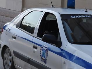 Φωτογραφία για Διπλό έγκλημα: 43χρονος σκότωσε μάνα και γιο για το πάρκινγκ