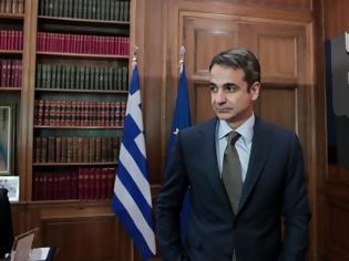 Φωτογραφία για Έκτακτο σχέδιο για τα τροχαία στην Κρήτη: Τα μέτρα που παίρνει η κυβέρνηση
