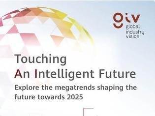 Φωτογραφία για OI 10 Κυρίαρχες Τάσεις για το 2025
