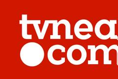 Ανακοίνωση TVNEA.COM!