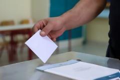 Αυτό είναι το νέο εκλογικό σύστημα -Τι αλλάζει σε μπόνους και πλαφόν εισόδου στη Βουλή