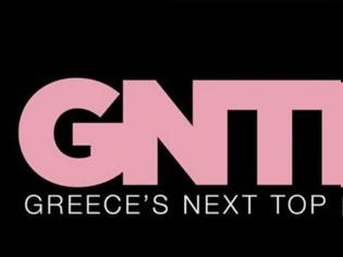 Φωτογραφία για GNTM: Δείτε  τα 10 κορίτσια του νέου κύκλου...