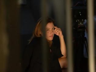 Φωτογραφία για Γυναίκα χωρίς όνομα: Όσα θα δούμε στα πρώτα επεισόδια του νέου κύκλου!