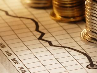 Φωτογραφία για FT για ιστορικό χαμηλό του ελληνικού ομολόγου: Αυξάνεται η εμπιστοσύνη των επενδυτών..