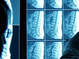 Φωτογραφία για Παντελής Αλεξιάδης (Διοικητής Νοσοκομείου Γρεβενών) στο Star-fm.gr:  Πως αντιμετωπίσαμε το πρόβλημα της βλάβης στο Ακτινολογικό τμήμα...