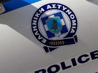 Φωτογραφία για Το DNA αποκάλυψε τον δράστη ληστείας στη Θεσσαλονίκη ...12 χρόνια μετά