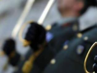 Φωτογραφία για Κόβουν τα φάρμακα στους στρατιωτικούς της Κω – Καταγγελία ΠΟΕΣ