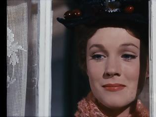 Φωτογραφία για Η κατάρα της Mary Poppins: Και τι δεν συνέβη στους πρωταγωνιστές!