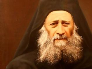 Φωτογραφία για Ο γέροντας Ιωσήφ ο Ησυχαστής και η ανάκαμψη του αγιορείτικου μοναχισμού