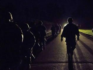 Φωτογραφία για Στη ΒτΕ το θέμα της νυχτερινής αποζημίωσης στελεχών