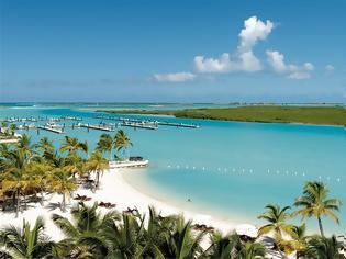 Φωτογραφία για Φωτος: Οι 15 βασίλισσες της Καραϊβικής