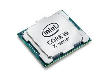 Φωτογραφία για 18-πύρηνο CPU ετοιμάζει η Intel