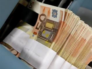 Φωτογραφία για To νέο βαρίδι για την παγκόσμια οικονομία: Οι πλούσιοι δεν ξοδεύουν