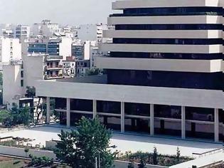 Φωτογραφία για Νέο Διοικητικό Συμβούλιο στο Ωνάσειο Καρδιοχειρουργικό Κέντρο