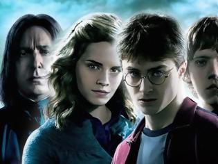 Φωτογραφία για Χόλιγουντ: Σκοτώθηκε ο αδερφός πρωταγωνίστριας του Harry Potter
