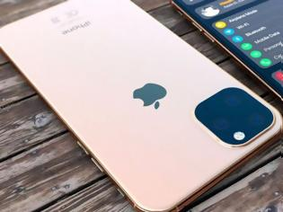 Φωτογραφία για Αυτές είναι οι ημερομηνίες διάθεσης του iPhone 11