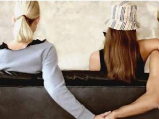 Φωτογραφία για Επτά τρόποι για να καταλάβεις αν ο σύντροφός σου σε απατά