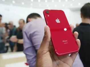 Φωτογραφία για Παρακολουθήστε το χαμένο iPhone, το iPad ή το Mac ακόμα και όταν είναι εκτός σύνδεσης