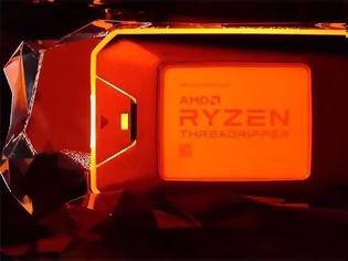 Φωτογραφία για Επεξεργαστής «AMD Sharkstooth» με νέο mobo