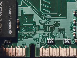 Φωτογραφία για Οι τιμές της DRAM πέφτουν, σταθερές οι τιμές NAND