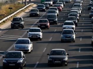 Φωτογραφία για Διπλώματα οδήγησης: Επανέρχεται το παλαιό σύστημα εξετάσεων