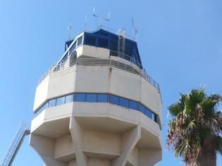 """Φωτογραφία για """"Ανάσα"""" για την εναέρια κυκλοφορία. Προστέθηκαν 46 ελεγκτές στην ΥΠΑ, σε ποια αεροδρόμια κατευθύνονται"""