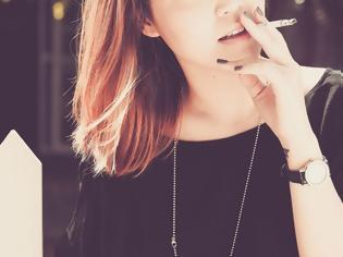 Φωτογραφία για Κάπνισμα: Με αυτόν τον τρόπο σίγουρα θα «κόψετε» το τσιγάρο