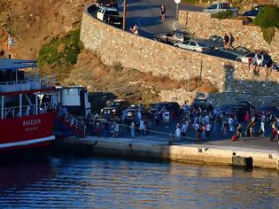 Φωτογραφία για Πανσπερμία λιμενικών ταμείων προκαλεί χάος στα λιμάνια