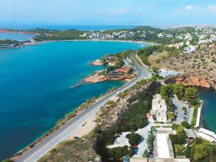 Φωτογραφία για Το success story του δήμου της Αθηναϊκής Ριβιέρας