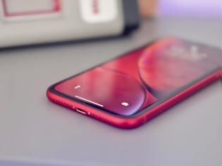 Φωτογραφία για Ταχύτερο και με μεγαλύτερη μνήμη RAM το νέο iphone ΧΡ που θα δούμε την επόμενη εβδομάδα