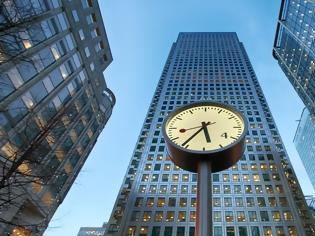 Φωτογραφία για Roadshows τραπεζών σε Λονδίνο και Νέα Υόρκη