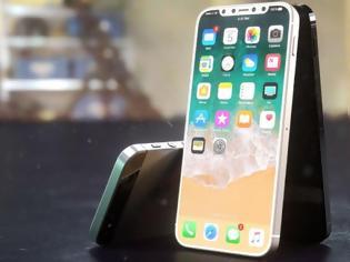 Φωτογραφία για Θα δούμε ένα νέο iPhone SE για να περιορίσει την πτώση των πωλήσεων;