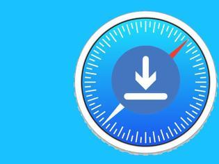 Φωτογραφία για Πώς να αλλάξετε τη θέση λήψης του Safari στο iOS