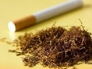 Φωτογραφία για ΚΑΤΟΥΝΑ: έφοδος αστυνομικών σε οικία αποκάλυψε… 200 γραμμάρια καπνού!!