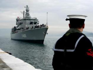 Φωτογραφία για Ζητείται η παρέμβαση του ΥΕΘΑ Νίκου Παναγιωτόπουλου. ''Μπλοκάρουν'' μεταθέσεις στρατιωτικών που εξελέγησαν στην τοπική αυτοδιοίκηση