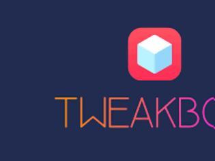 Φωτογραφία για Το TweakBox καταργεί τις εφαρμογές για πειρατικές ταινίες