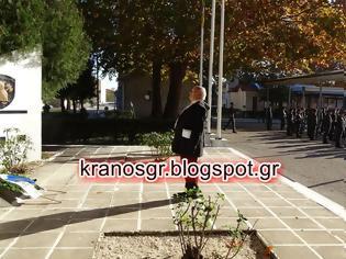 Φωτογραφία για Πρόεδρος Απόστρατων Απόφοιτων ΣΜΥ Μακεδονίας - Θράκης: ''Οι εισηγήσεις Στεφανή είναι για υποβάθμιση''