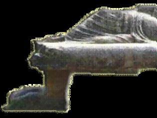 Φωτογραφία για Αμύκλαι, ο θρόνος του Απόλλωνος, ένα πανάρχαιο μυστηριακό κέντρο της αρχαίας Σπάρτης