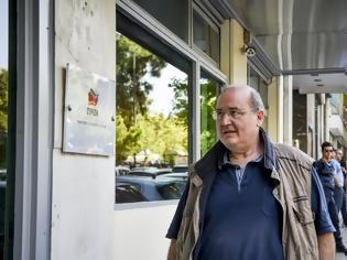 Φωτογραφία για Αιχμές Φίλη κατά ΣΥΡΙΖΑ για το θρήσκευμα στα απολυτήρια: Συμβιβαστήκαμε και δεν τολμήσαμε