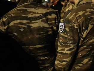 Φωτογραφία για Τοπική αυτοδιοίκηση και εκλεγμένα στελέχη. Επιστολή Επαγγελματία Οπλίτη του Στρατού Ξηράς