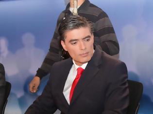 Φωτογραφία για Νίκος Ευαγγελάτος - One Channel: Η συμφωνία...ενοχλεί;