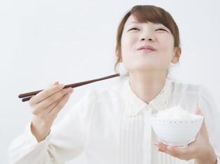 Φωτογραφία για Η τροφή που κρατά τους Ιάπωνες για πάντα αδύνατους