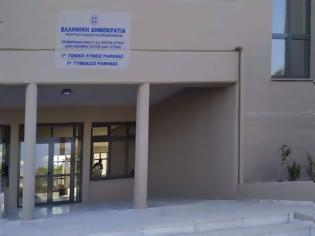 Φωτογραφία για Όμιλος Μυτιληναίος: Πολύτιμη η Δωρεά του στον Δήμο Ραφήνας, Πικερμίου (Video)