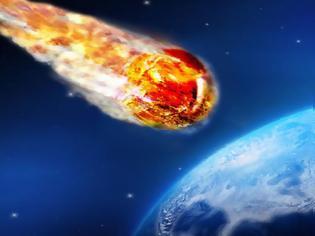 Φωτογραφία για «Δυνητικά καταστροφικός» αστεροειδής, μεγαλύτερος από τον Πύργο του Άιφελ, περνάει σήμερα ξυστά από τη Γη