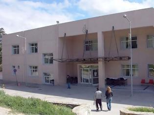 Φωτογραφία για Ενισχύεται η παροχή Υπηρεσιών Ψυχικής Υγείας στην Κρήτη